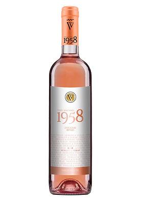 1958 rose.jpg