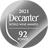 DECANTER 92 pct.png