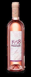 pelinita rose.png