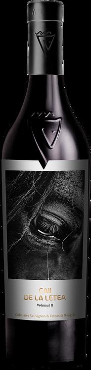 cabernet sauvignon & feteasca neagra cop
