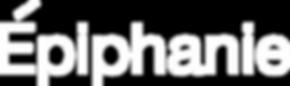 Epiphanie.png