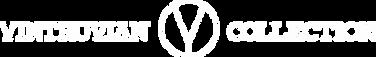 logo vintruvian.png