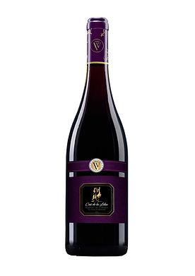 Caii de la Letea EL cabernet sauvignon &