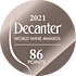 DECANTER 86 pct.png