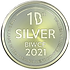 Balkan IWCF 2021 SILVER.png