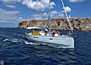thalassa%20far_edited.jpg