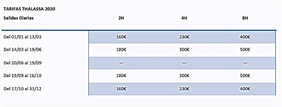 TARIFAS%2520DIARIAS%25202020_page-0001_e