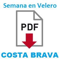 Velero Costa Brava.png