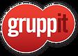 gruppit.png
