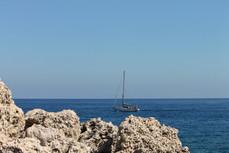 sailing-vessel-3936589_1920.jpg