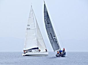 sailboat-543046_1920.jpg