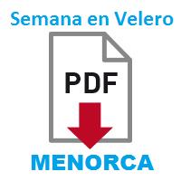 Velero por Menorca.png