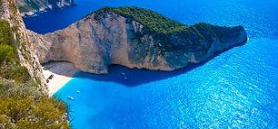 Viaje-en-velero-Grecia-Islas-Jonicas-Zak
