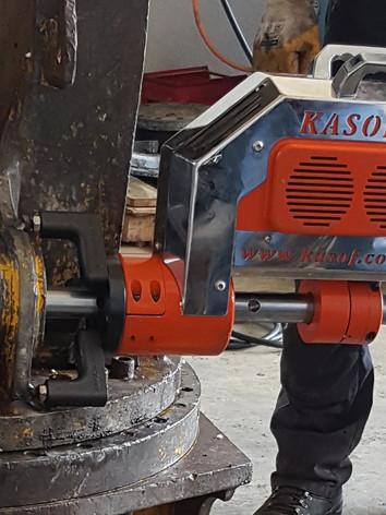 KASOF-4025