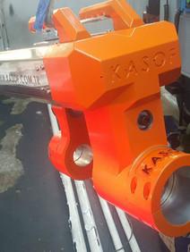 KASOF-6025