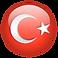 Türk Bayrağı (45).png