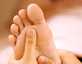 dad foot.jpg