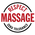 respect massage.png