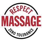 respect massage.png