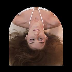 Deep Tissue Massage (6).png