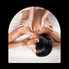 Deep Tissue Massage (1).png