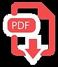 archivo pdf.png