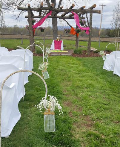 Lucy Time Wedding sheppards hooks.jpg