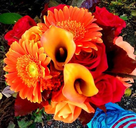 fall bouquet2.jpg