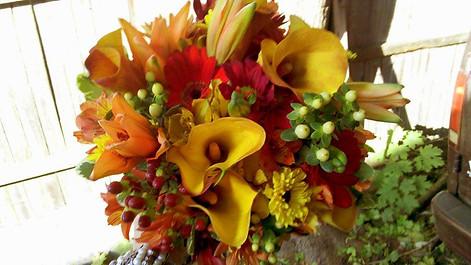 fall bouquet 6.jpg