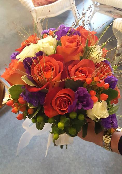 October Bouquet.jpg