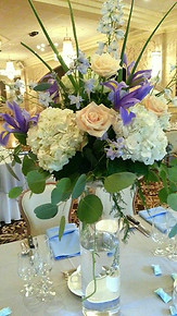 Hi Rise Wedding Arrangement.jpg