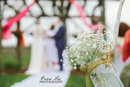 Lucy Wedding 2 Erica Lee.jpg