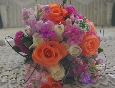 softfocus_bouquet.jpg