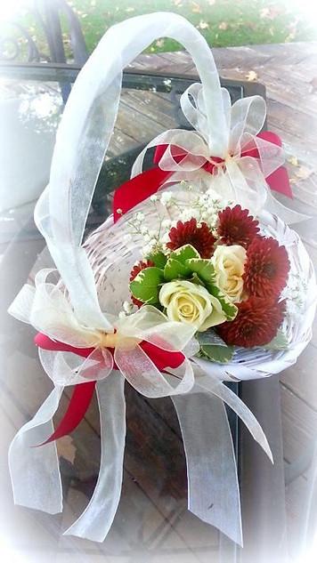 flower girl basket.jpg