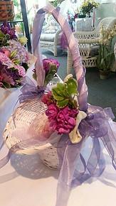 flower girl basket1.jpg
