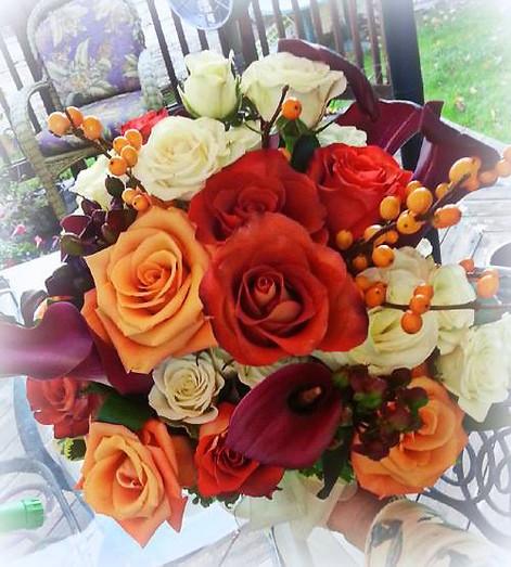 Fall bouquet1.jpg