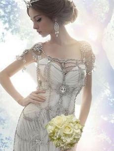 bride in white.jpg