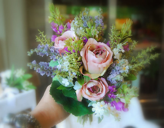 Simply_Wildflowers.jpg