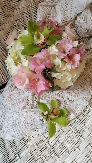 wedding package orchids.jpg