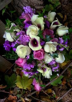 purple calla bouquet.jpg
