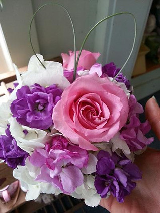 pink and purple mini bouquet.jpg