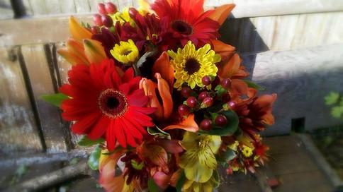 fall bouquet4.jpg