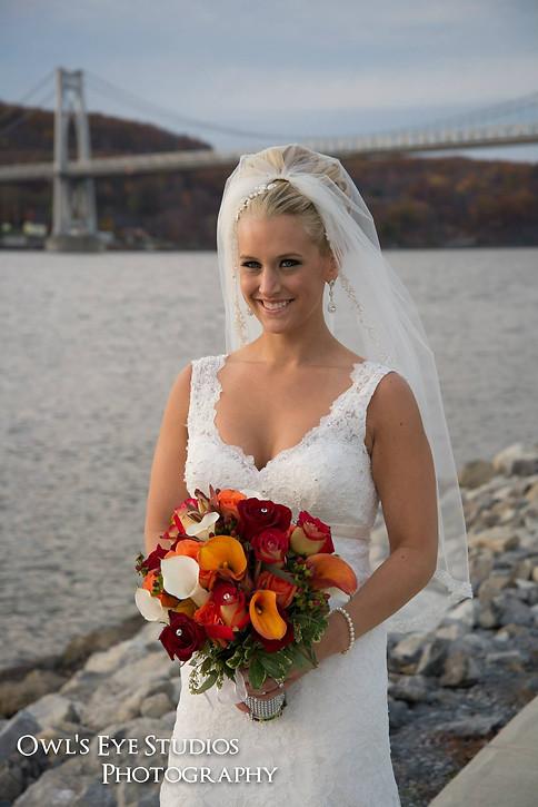 Kelly Brown wedding.jpg
