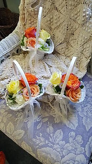 flower girl baskets 3.jpg