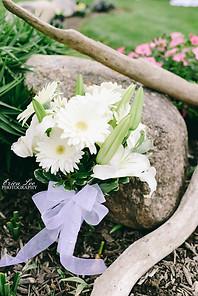 Lucy's Bouquet Erica Lee.jpg