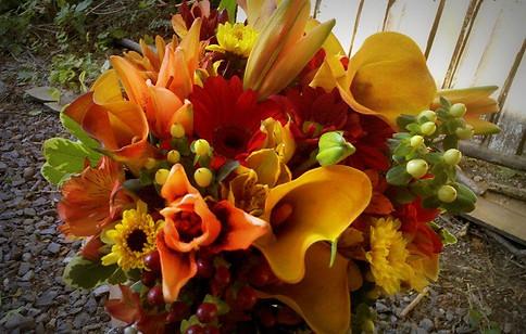 fall bouquet 5.jpg
