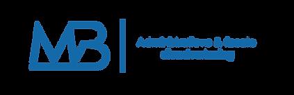 MVB_logo_rechthoek_wit_04c.png