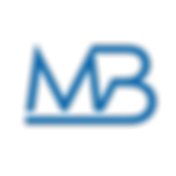 MVB_logo_vierkant_wit_04_beeldmerk.png