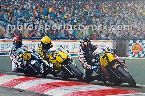 """Silverstone 1979"""