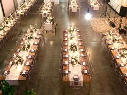 Beautiful Weddings